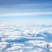nuvole-cielo-panna