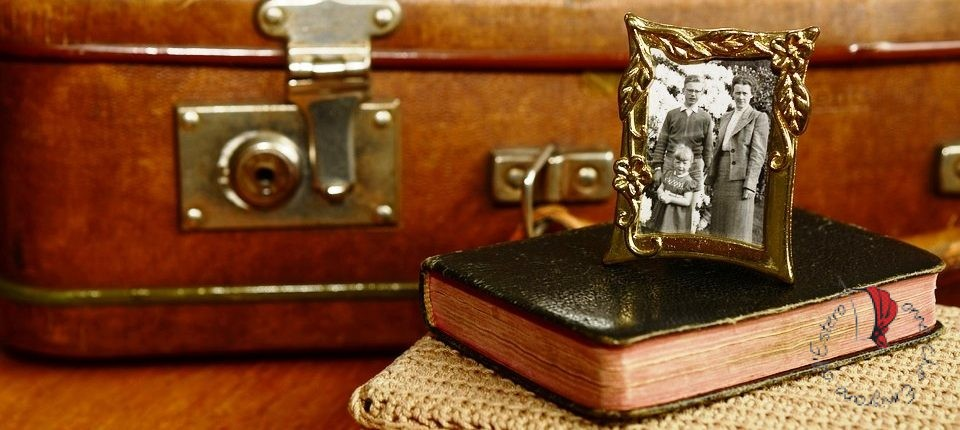 valigia-ricordi-expat