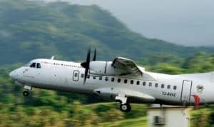 aereo-mauritius