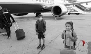 figli-imelde