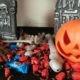 halloween-carnevale