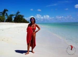 danila-spiaggia