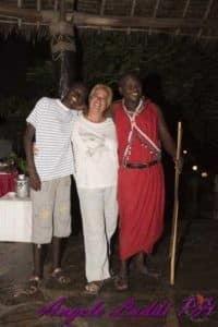 famiglia-kenya