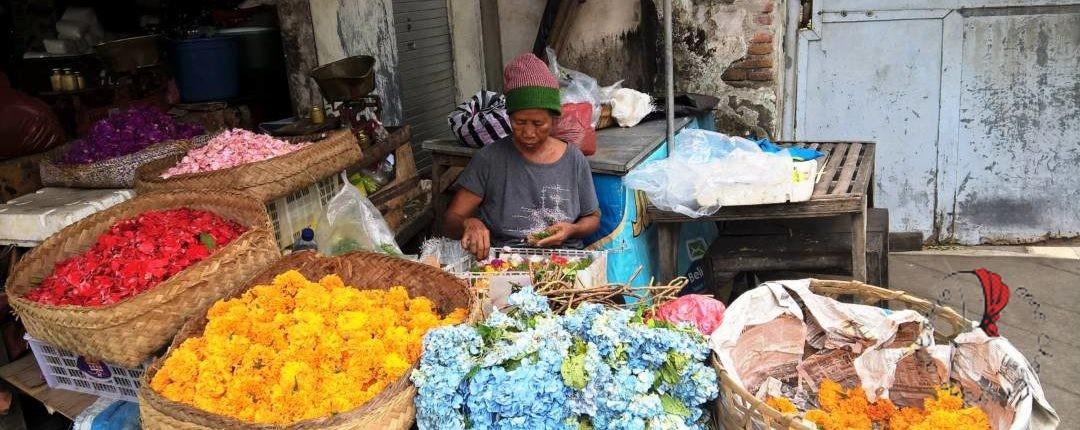 bali-mercato