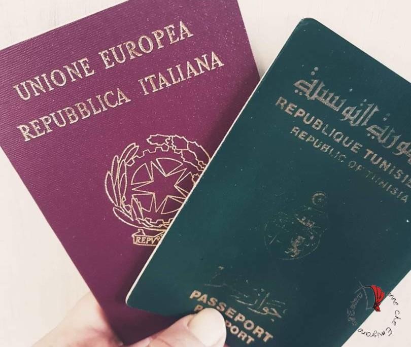 passaporti-italia-tunisia