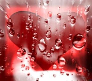 amore-liquido