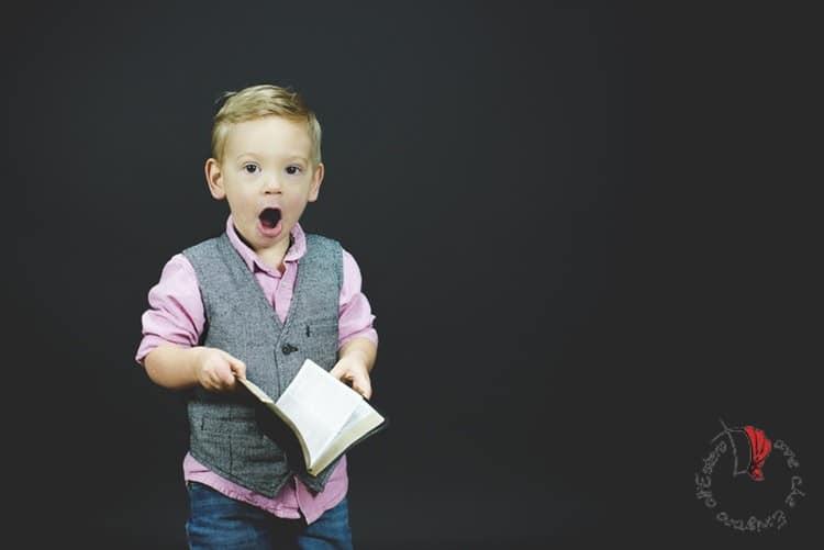 bambini-libro-stupore