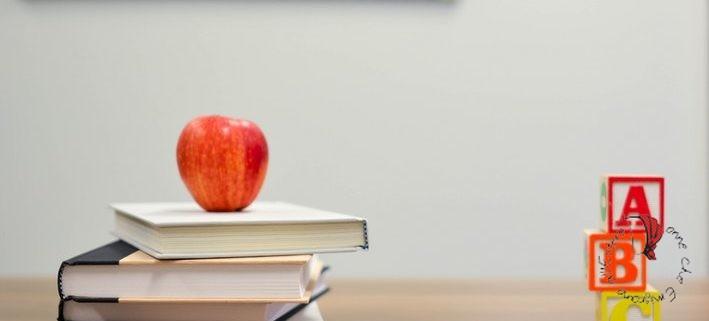 libri-matite-mela