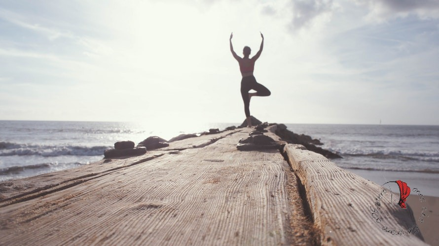 yoga-equilibrio-persona