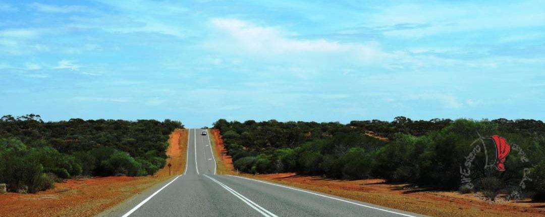 strada-australia