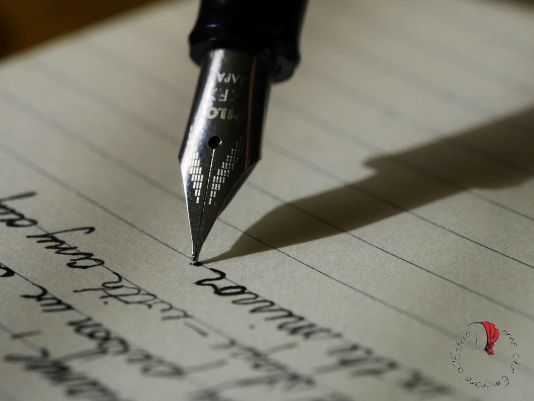 penna-stilo-scrivere