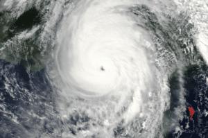 ciclone-mauritius