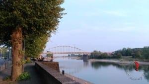 Arnhem-Olanda-nuova-città