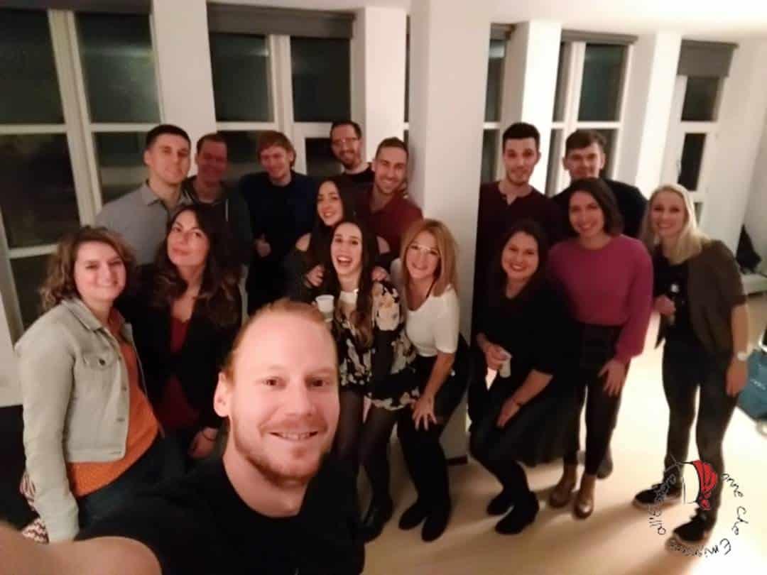 nuovi-amici-in-Olanda