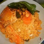 couscous-piatto-tradizionale