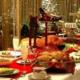 tavola-natale-imbandita