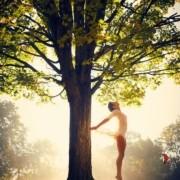 vita-albero-donna