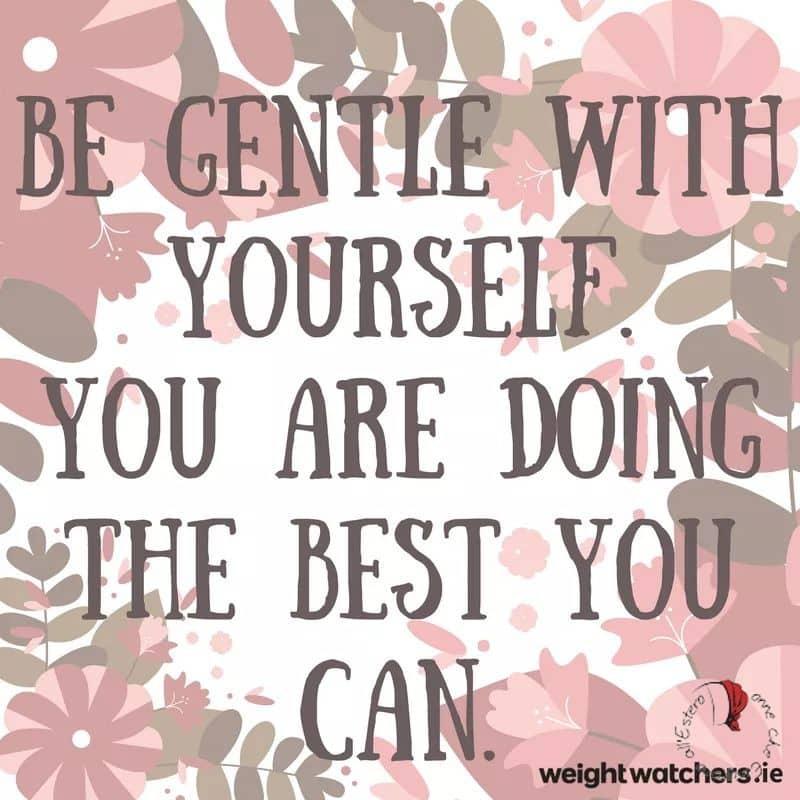 motivazione-essere-gentili