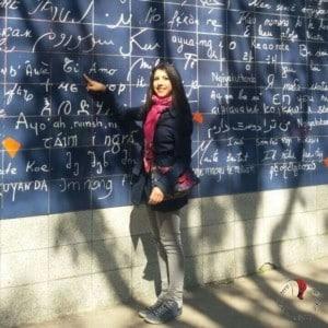 muro-amo-parigi