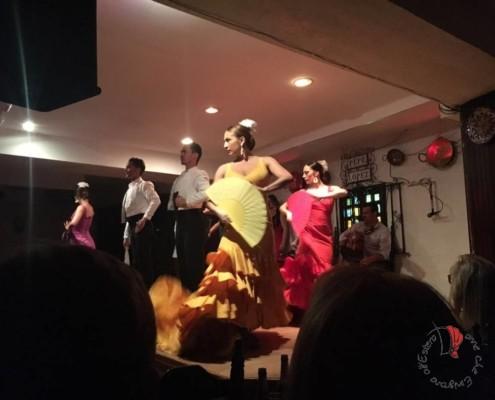 madrid-flamenco