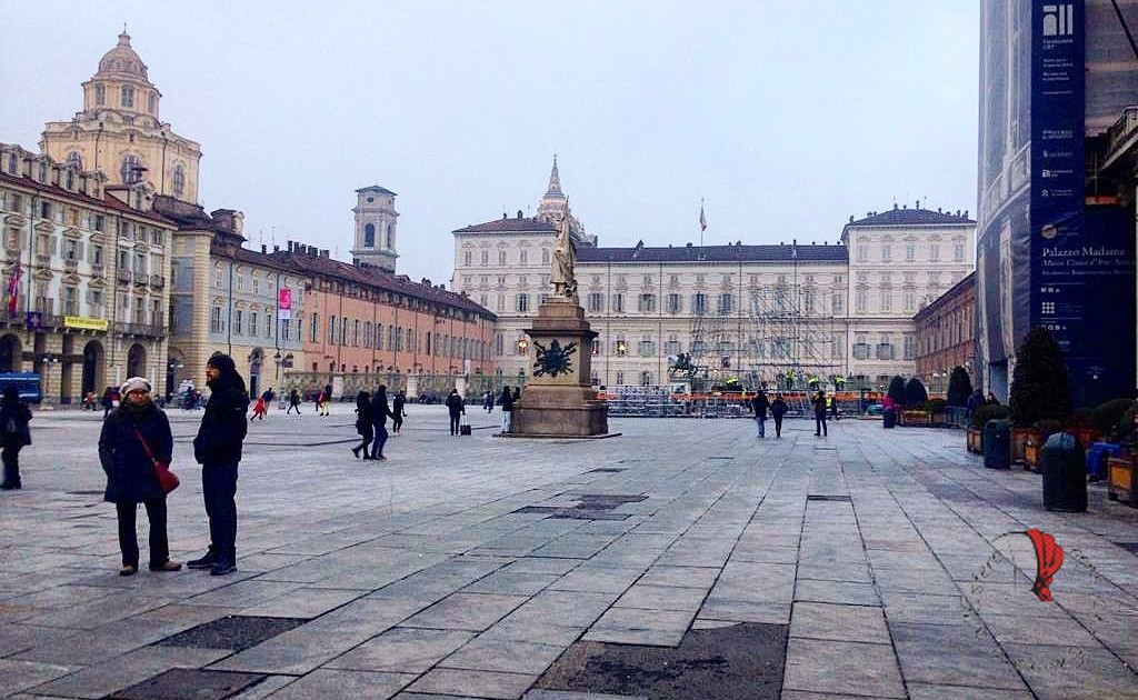 piazze-famose-torino