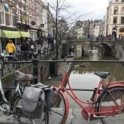 belgio-usanze