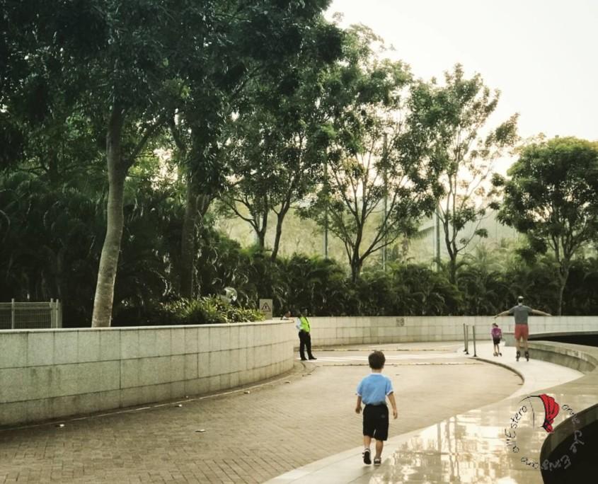 bambino-cammina-solo