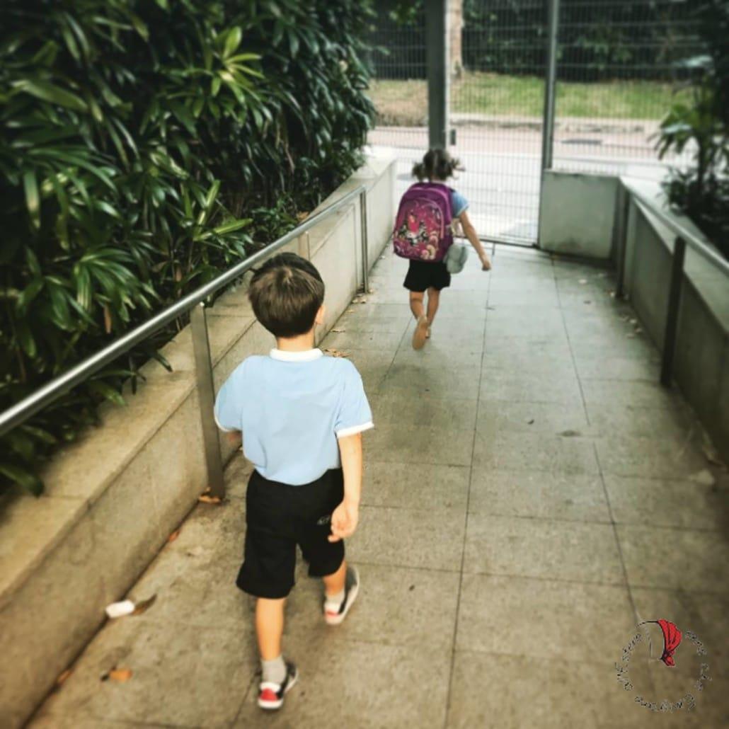 bambini-uscita-scuola