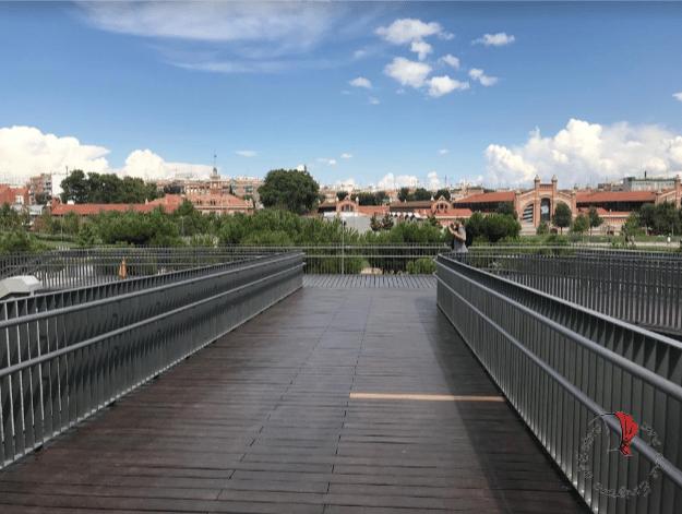 madrid-ponte