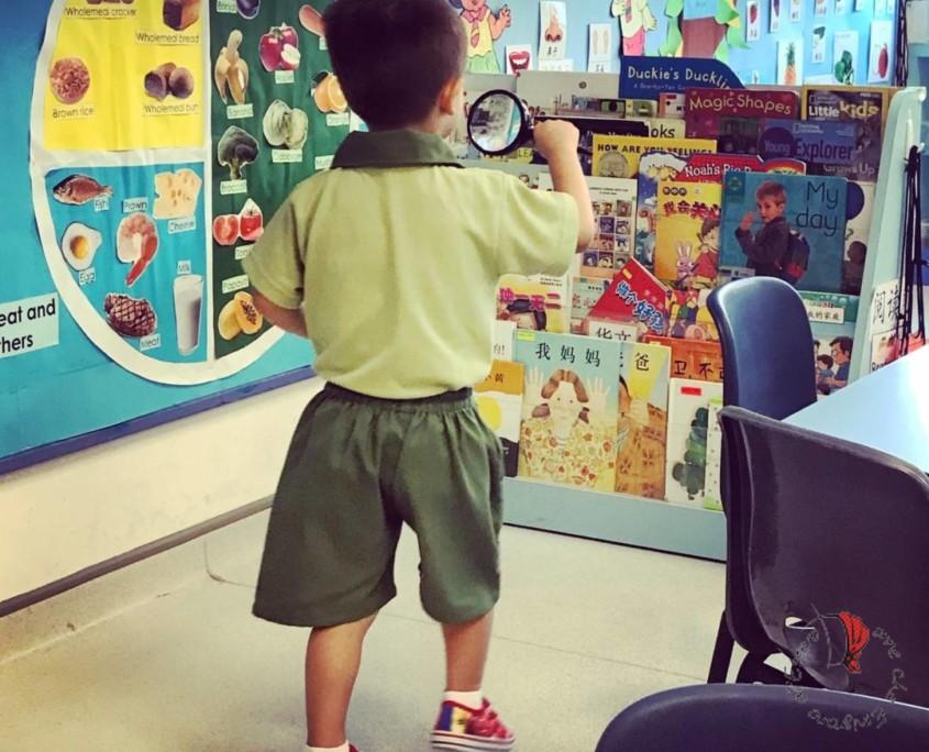 bambino-scuola-gioco