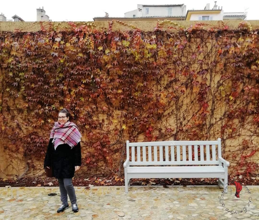 ragazza-paco-autunno