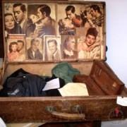 valigia-emigrante-ricordi