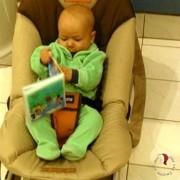 lettura-bilinguismo