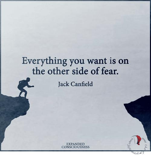 citazione-canfield-paura