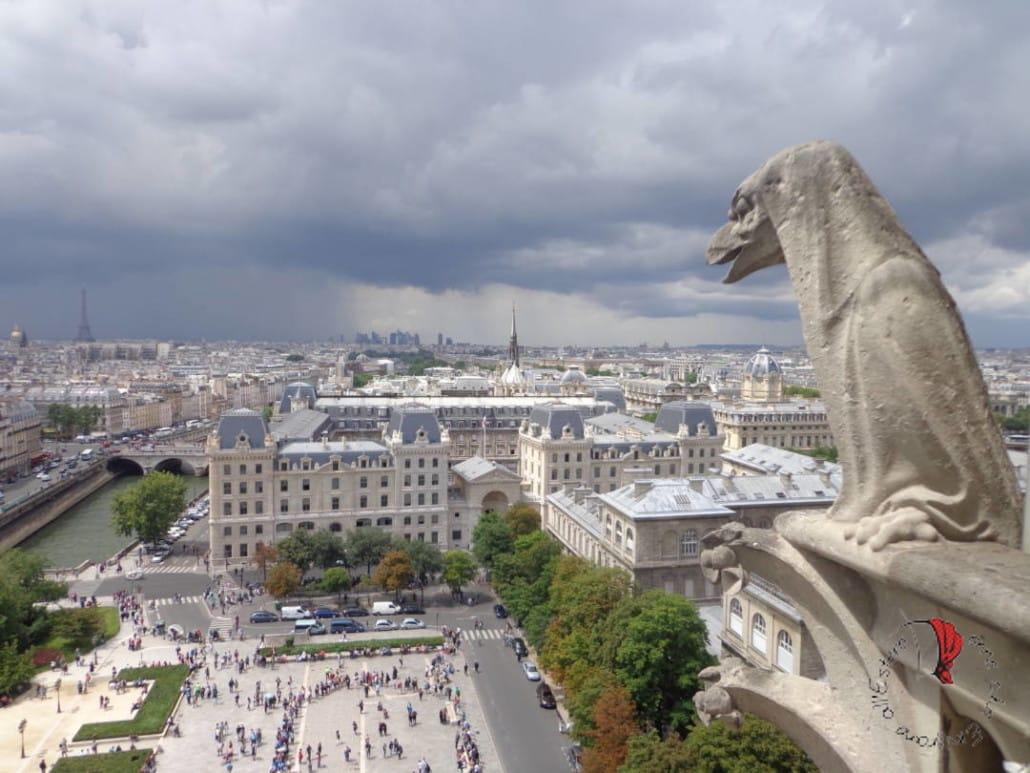 parigi-torri-notre dame