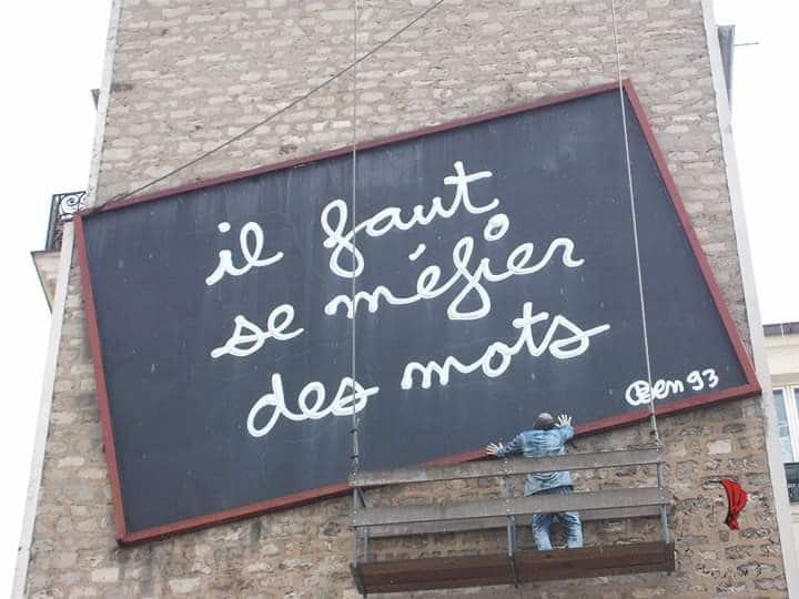 Parigi-scritta-muro