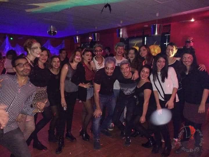 halloween-parigi-estero