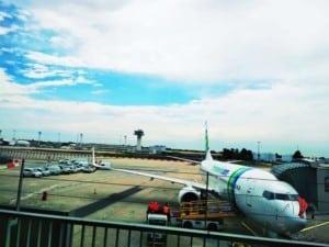 parigi-orly-aeroporto