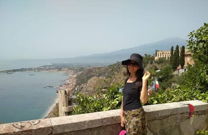 io-viaggio-sicilia