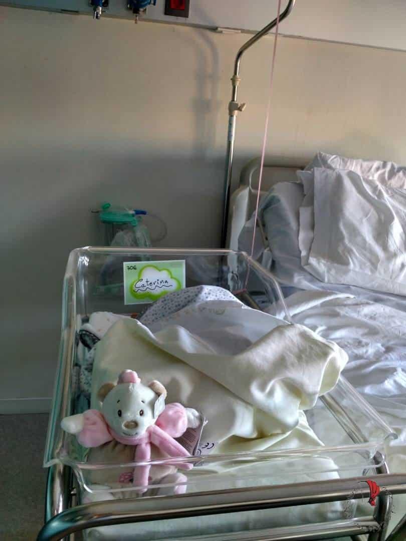 ospedale-stanza