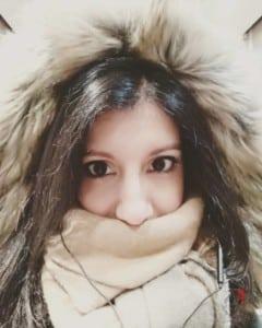 freddo-parigi-neve