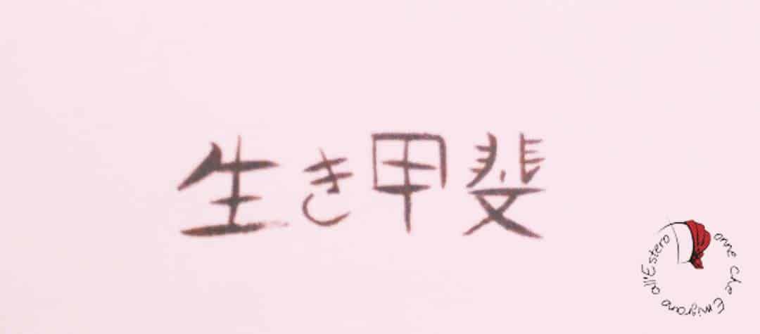 ikigai-vita-felicità