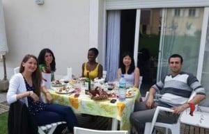 barbecue-amici-estate