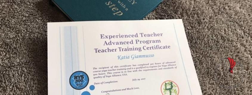 diploma-corso-yoga
