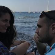 coppia-mista-amore