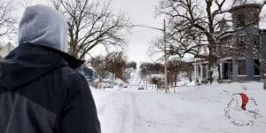 inverno-usa-freddo
