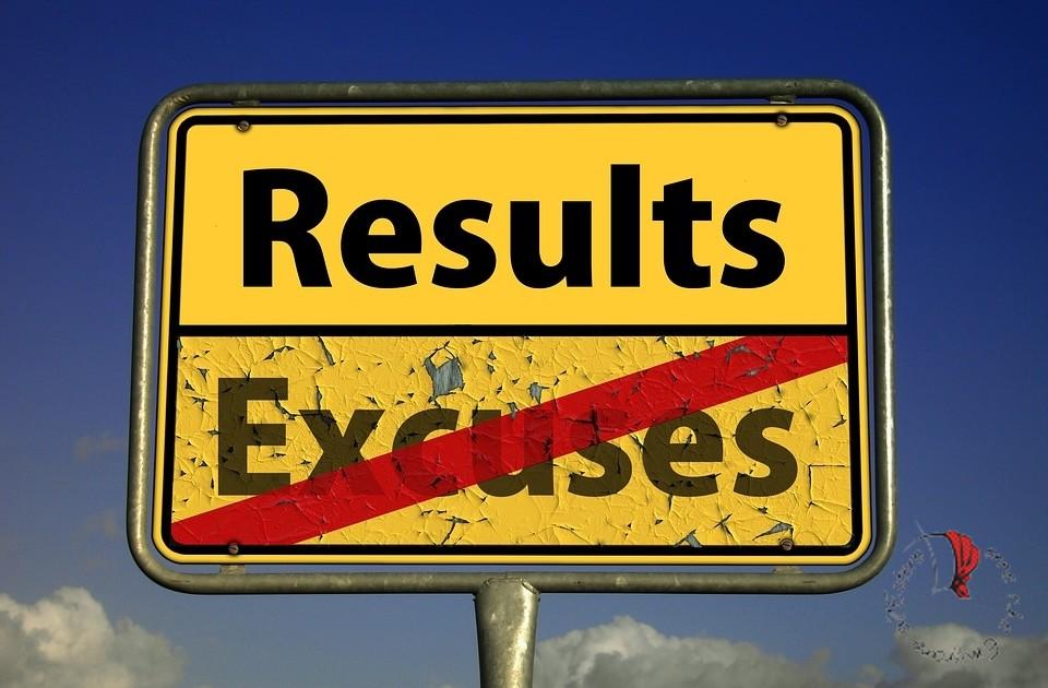 risultati-scuse