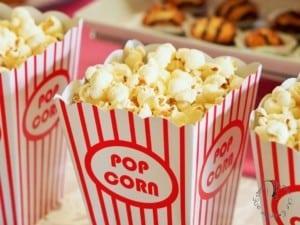 pop-corn-relax