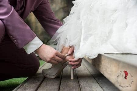sposi-scarpa-vestiti