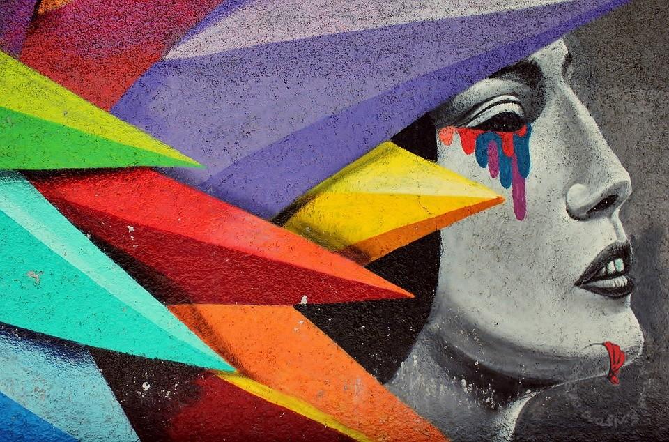 arte-strade